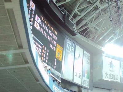 100529京セラドーム5