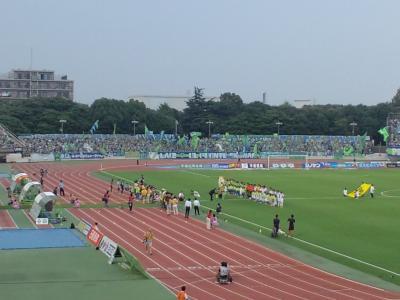 100725平塚競技場2