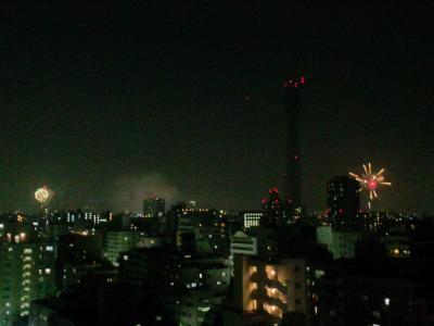 100731隅田川花火1