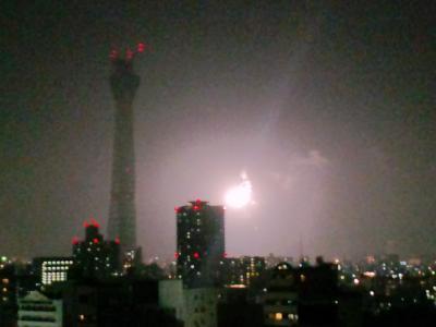 100731隅田川花火2