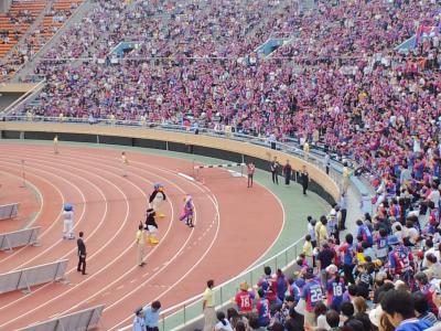 101003国立競技場1