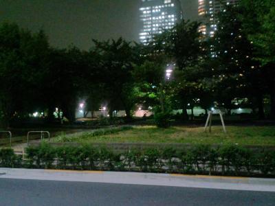 101004錦糸公園