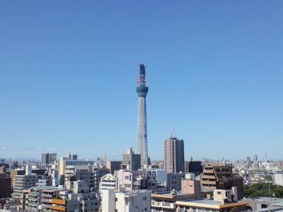 101011東京スカイツリー