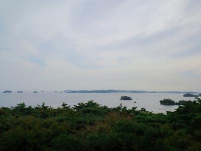 101017松島