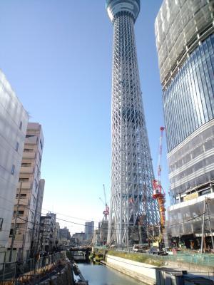 101103東京スカイツリー2
