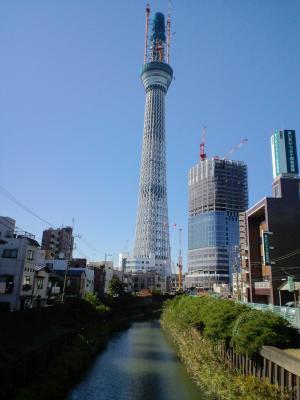 101103東京スカイツリー1