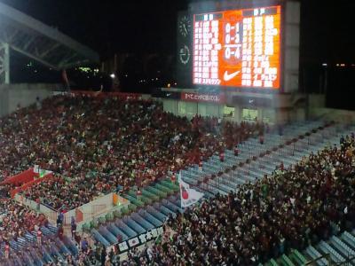 101204埼玉スタジアム6