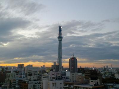 101123東京スカイツリー1