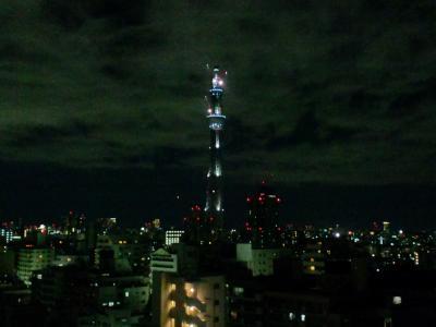 101225東京スカイツリー