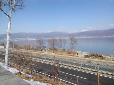 110219諏訪湖SA
