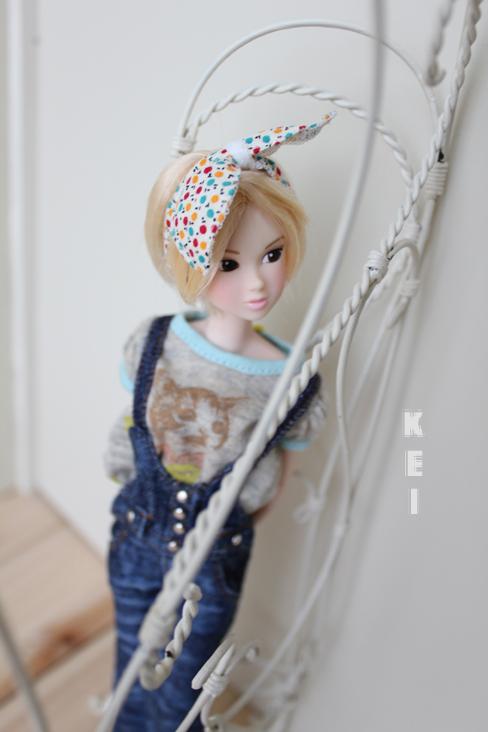 IMG_0125のコピー