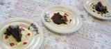 cake色々 012