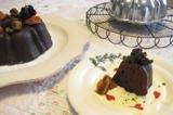 cake色々 019-1