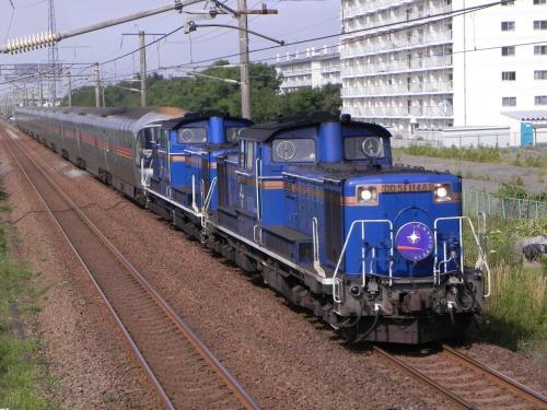 DSCN0032_convert_20110808144944.jpg