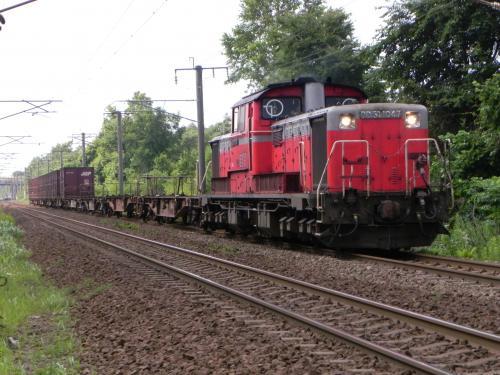 DSCN0240_convert_20110808150936.jpg