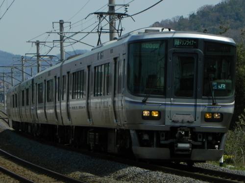 DSCN6058_convert_20110418165058.jpg