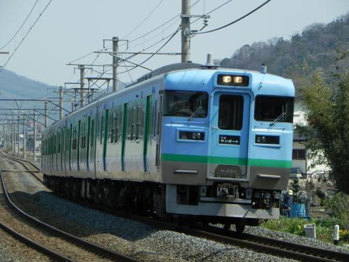 DSCN6065_convert_20110418165224.jpg