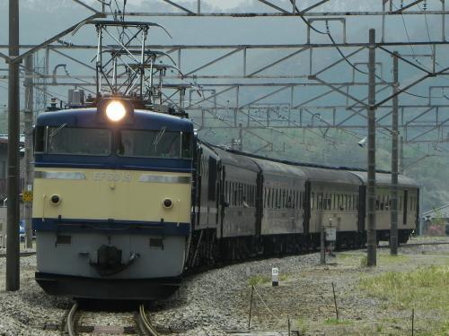 DSCN7409_convert_20110605213320.jpg
