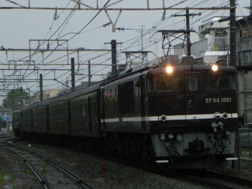 DSCN8091_convert_20110710103911.jpg