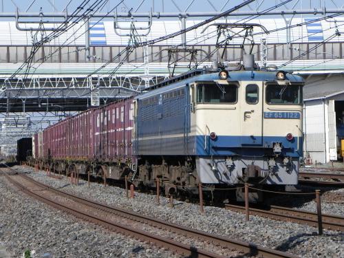 DSCN8440_convert_20111104211943.jpg