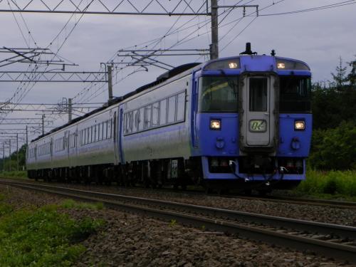 DSCN9906_convert_20110806111040.jpg