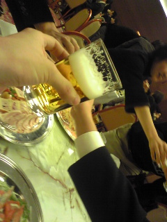 平成10年新年総会3