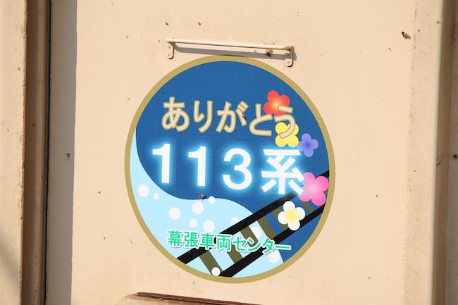 IMG_2462.jpg