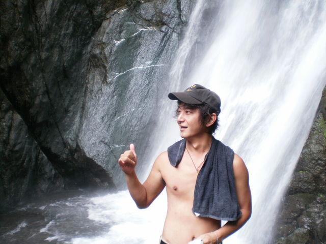 滝1587647886_160