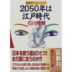 205010QV1YGZHL__SL500_AA300_