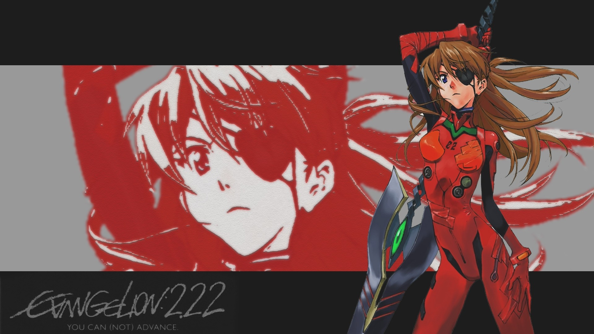 eva_wallpaper_s.jpg