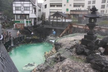 yubatake02.jpg
