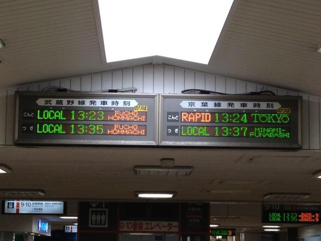 駅 atos 千葉 千葉駅