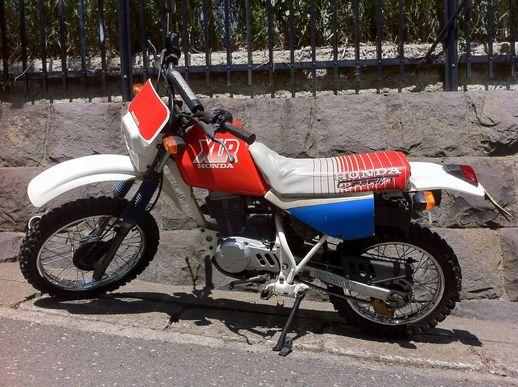 XLR80-1.jpg