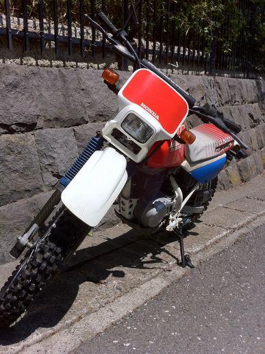 XLR80-2.jpg