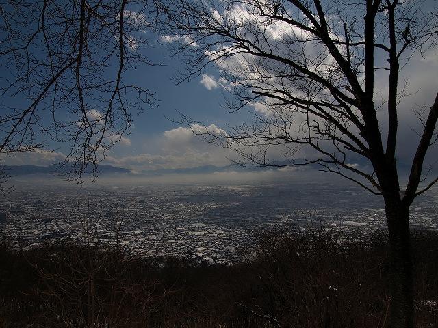 千代田湖1