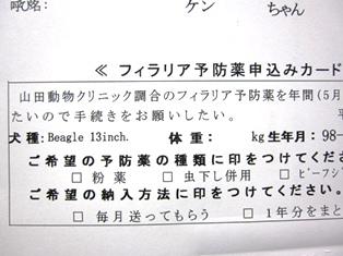 20110528_10.jpg