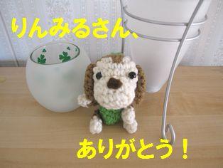 20110806_9.jpg