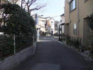 20110319_0018_R.jpg