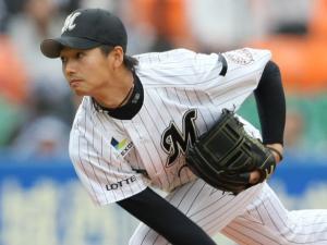 karakawa_20110420.jpg