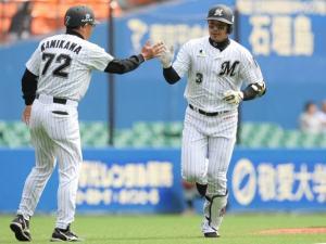 saburo_20110427.jpg