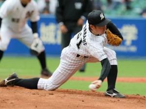 shunsuke_20110421.jpg