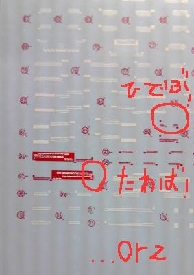 20101218_015.jpg