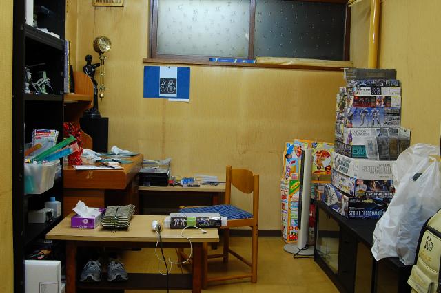 20101229_03.jpg