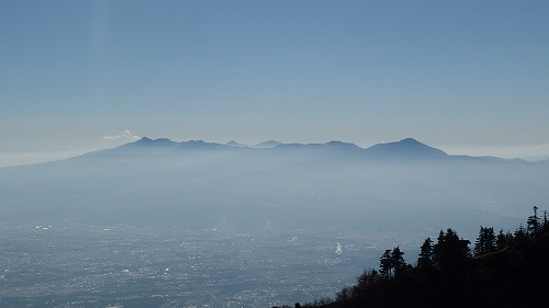 20131028_kurohuyama-026