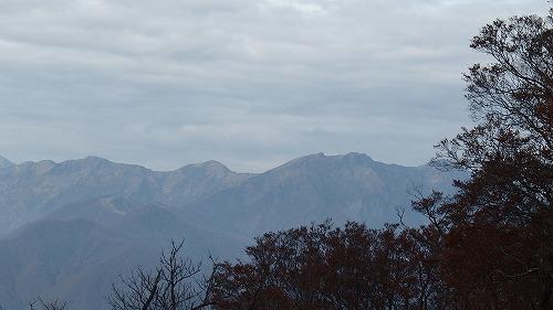 20131103_kanomatayama-011