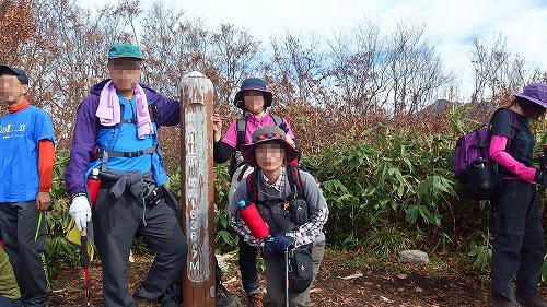 20131103_kanomatayama-014
