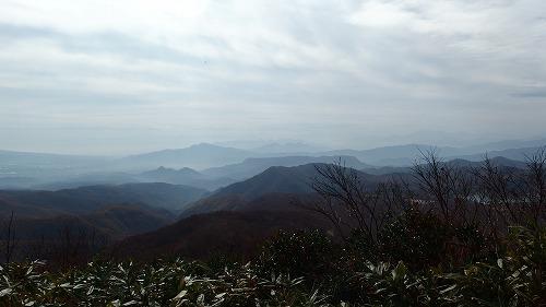 20131103_kanomatayama-015
