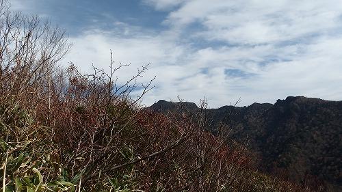 20131103_kanomatayama-016