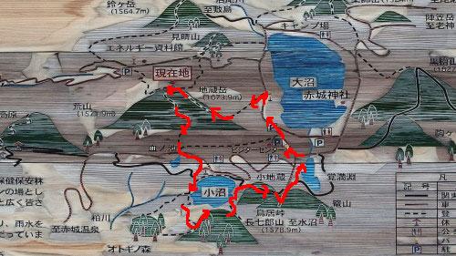 20131109_jizoudake-000