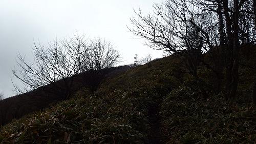 20131109_jizoudake-008